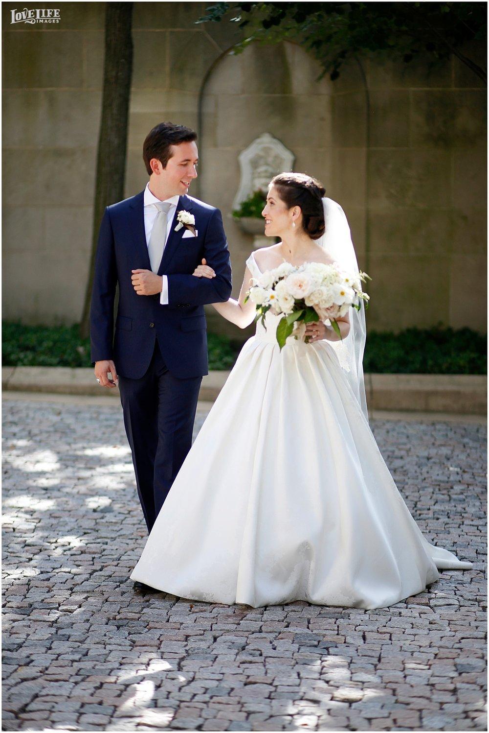 Meridian House DC Wedding_0005.jpg