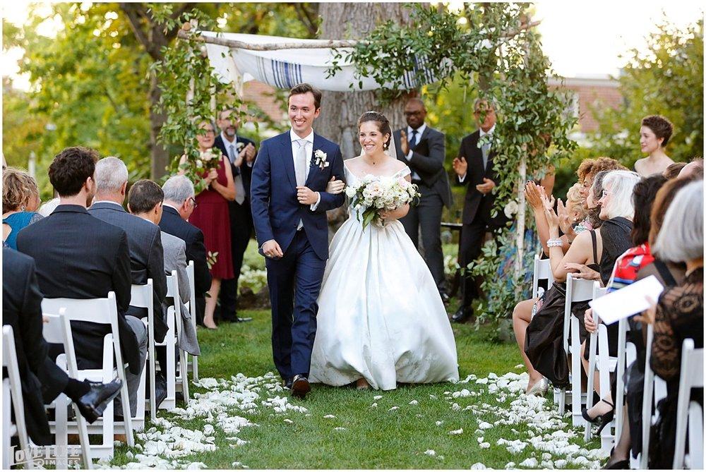 Meridian House DC Wedding_0001.jpg