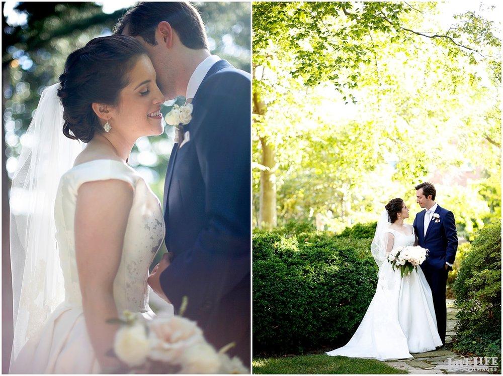 Meridian House DC Wedding_0003.jpg