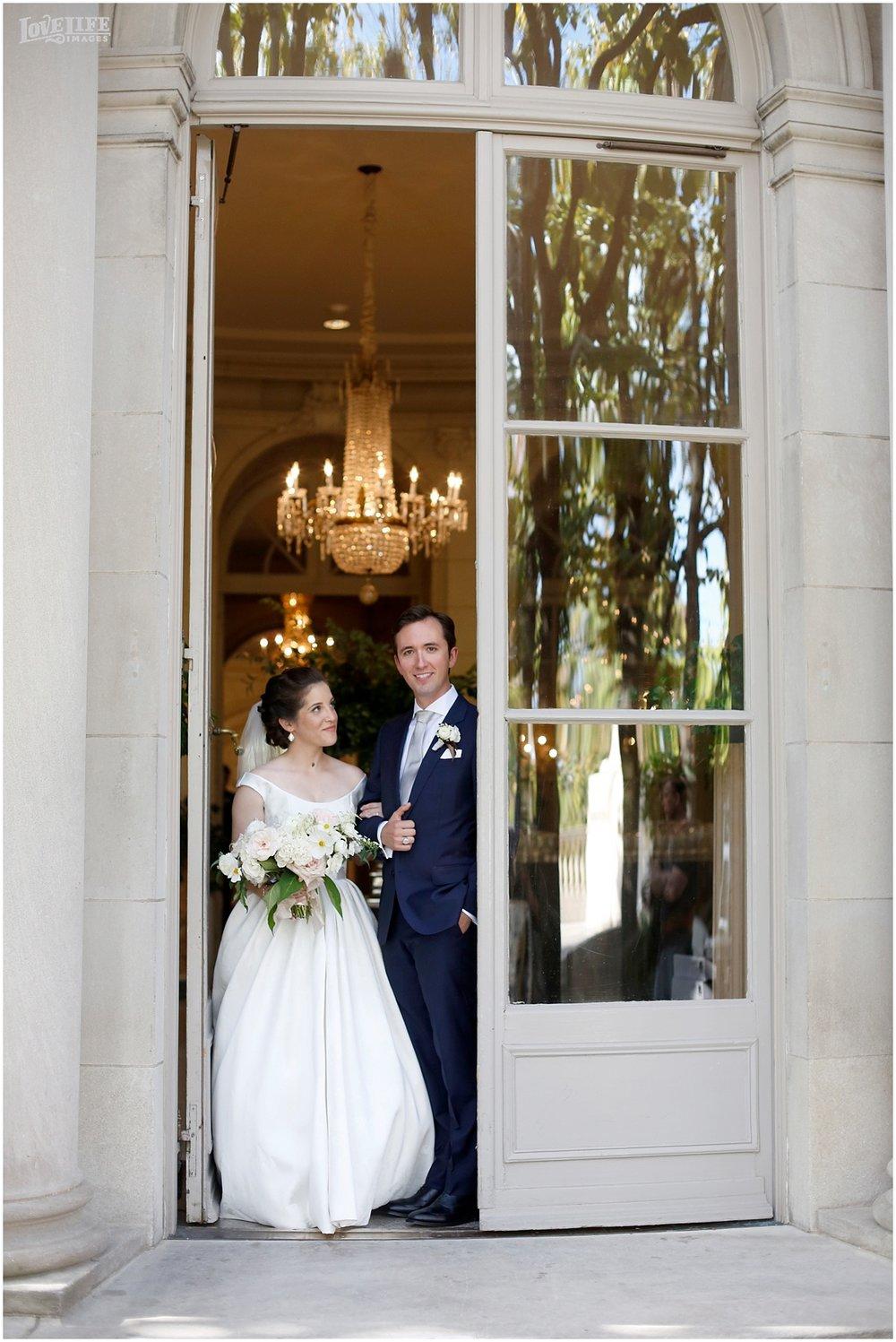 Meridian House DC Wedding_0004.jpg
