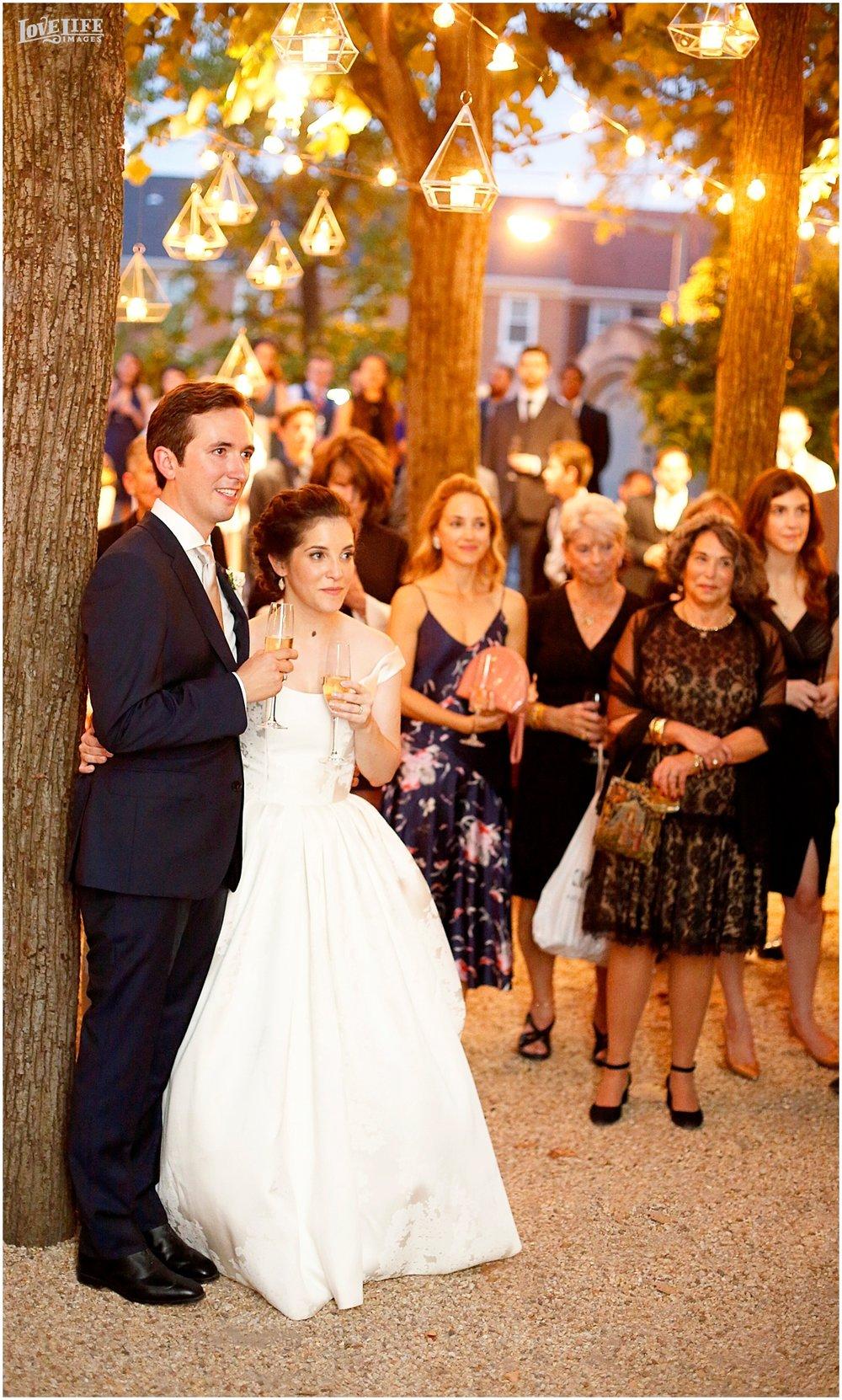 Meridian House DC Wedding_0007.jpg