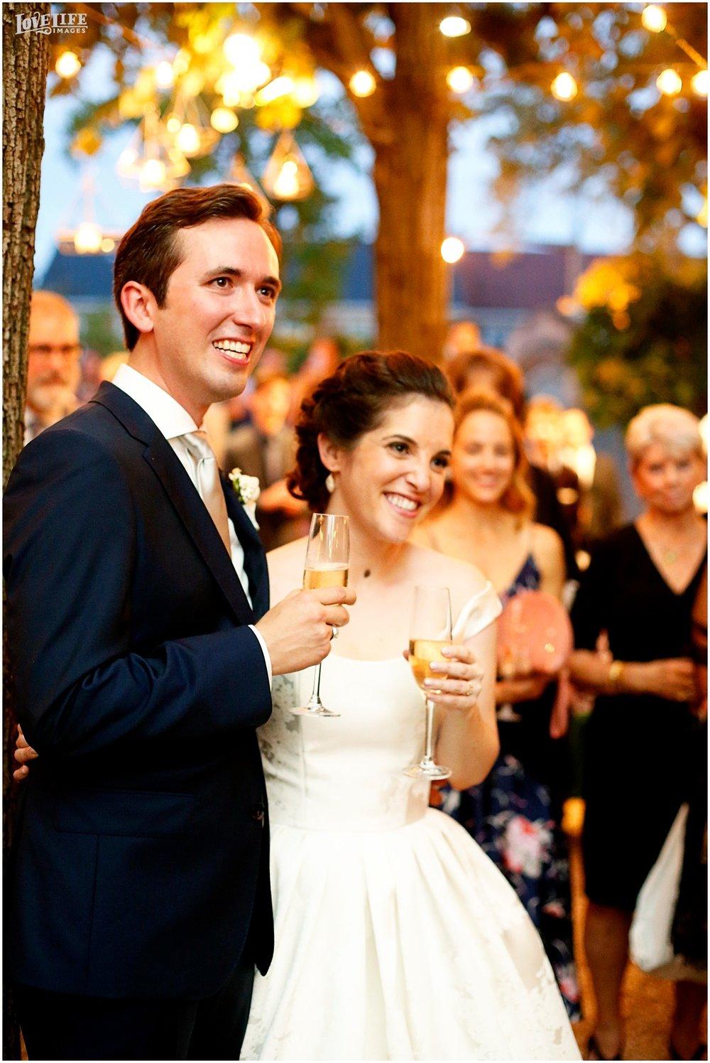 Meridian House DC Wedding_0006.jpg