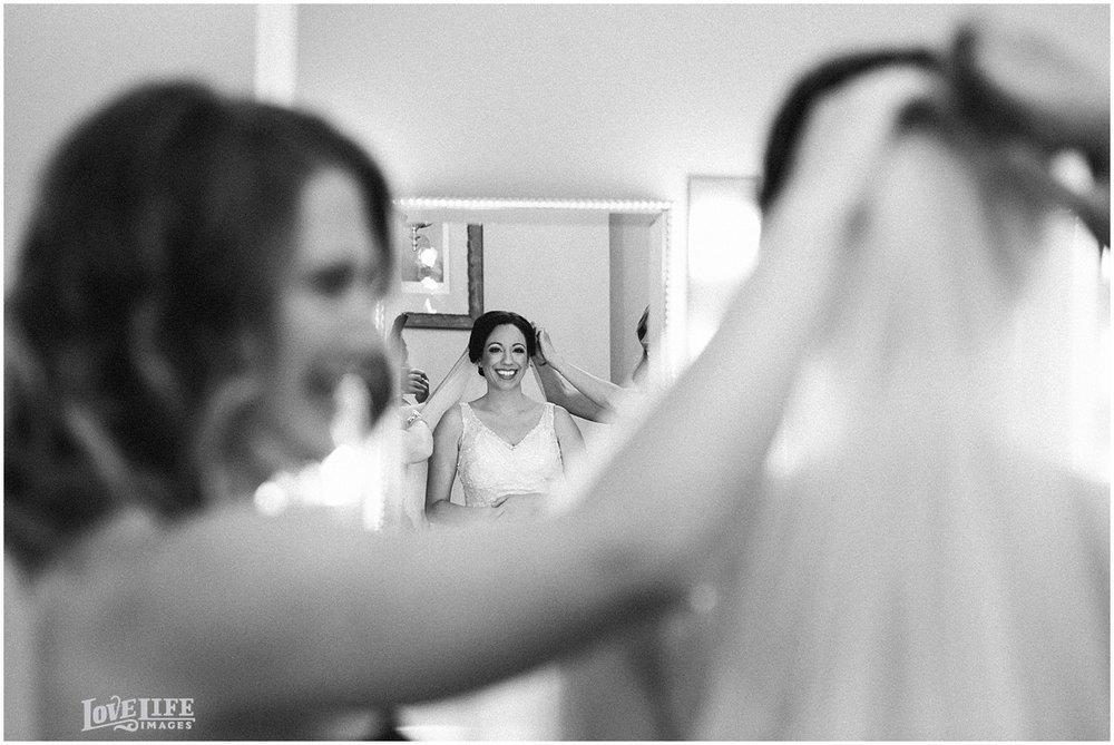 Baltimore Engineers Club Wedding Photography0001.JPG