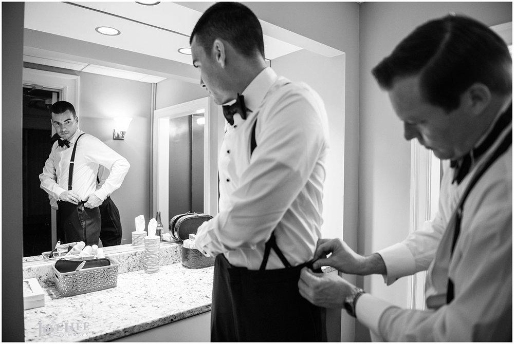 Baltimore Engineers Club Wedding Photography0002.JPG