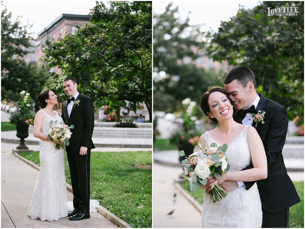 Baltimore Engineers Club Wedding Photography0008.JPG