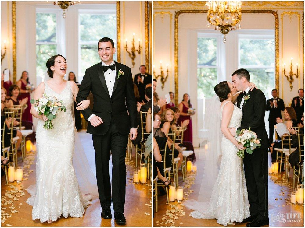 Baltimore Engineers Club Wedding Photography0018.JPG