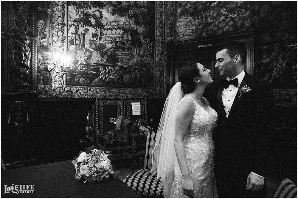 Baltimore Engineers Club Wedding Photography0019.JPG
