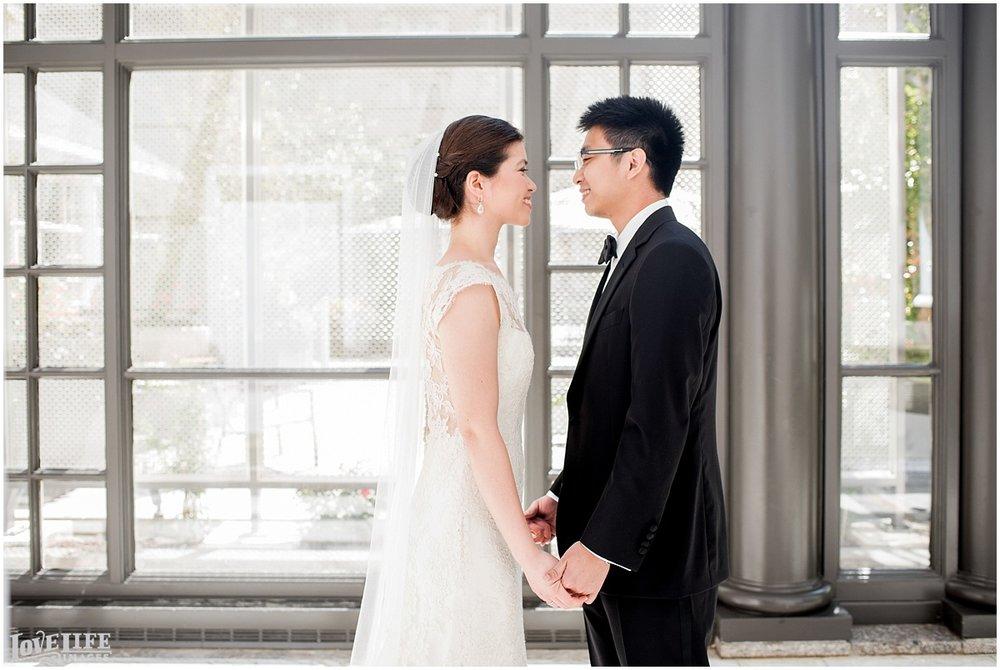 Fairmont Hotel DC Wedding_0003.jpg