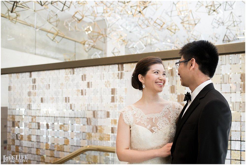 Fairmont Hotel DC Wedding_0008.jpg