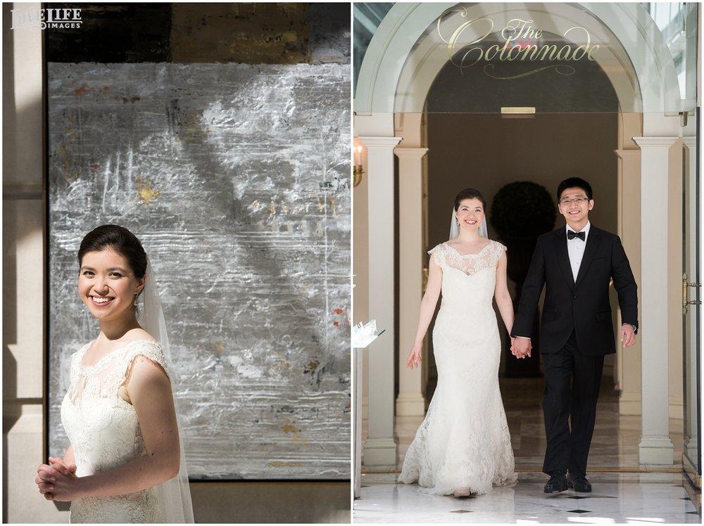 Fairmont Hotel DC Wedding_0012.jpg