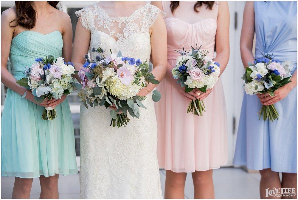 Fairmont Hotel DC Wedding_0014.jpg