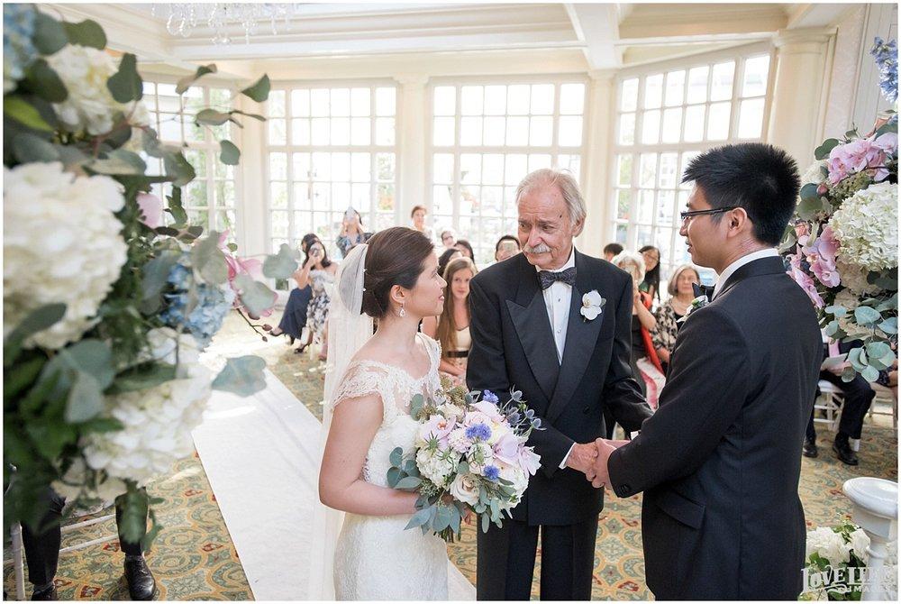 Fairmont Hotel DC Wedding_0020.jpg