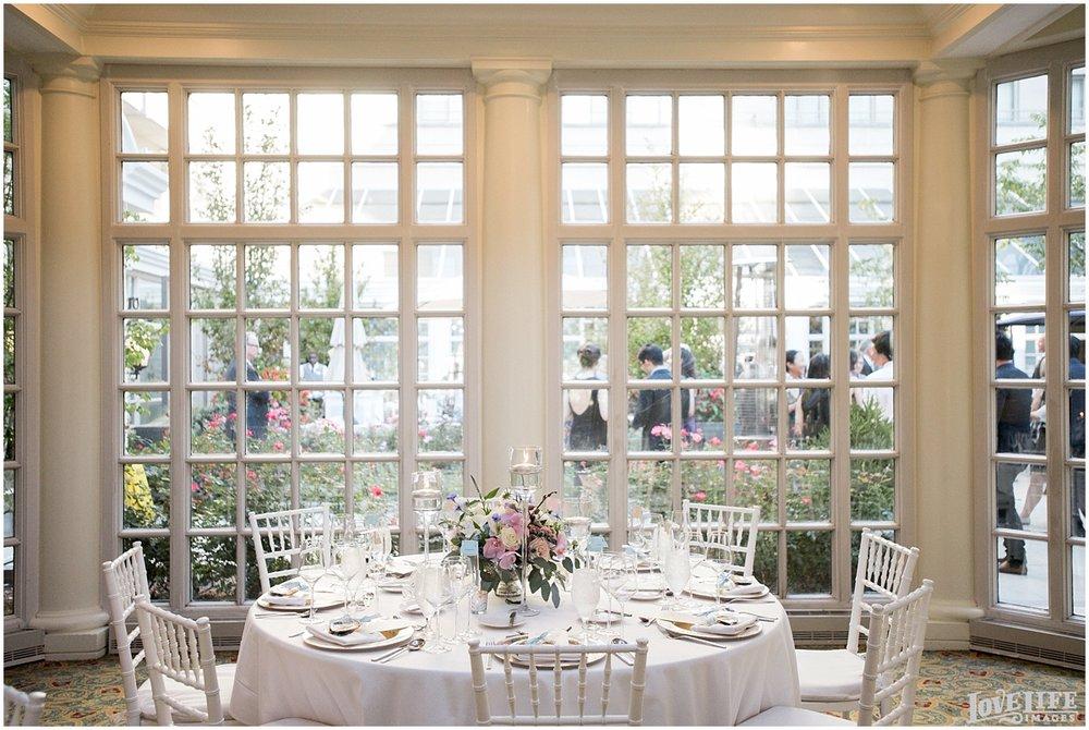 Fairmont Hotel DC Wedding_0027.jpg