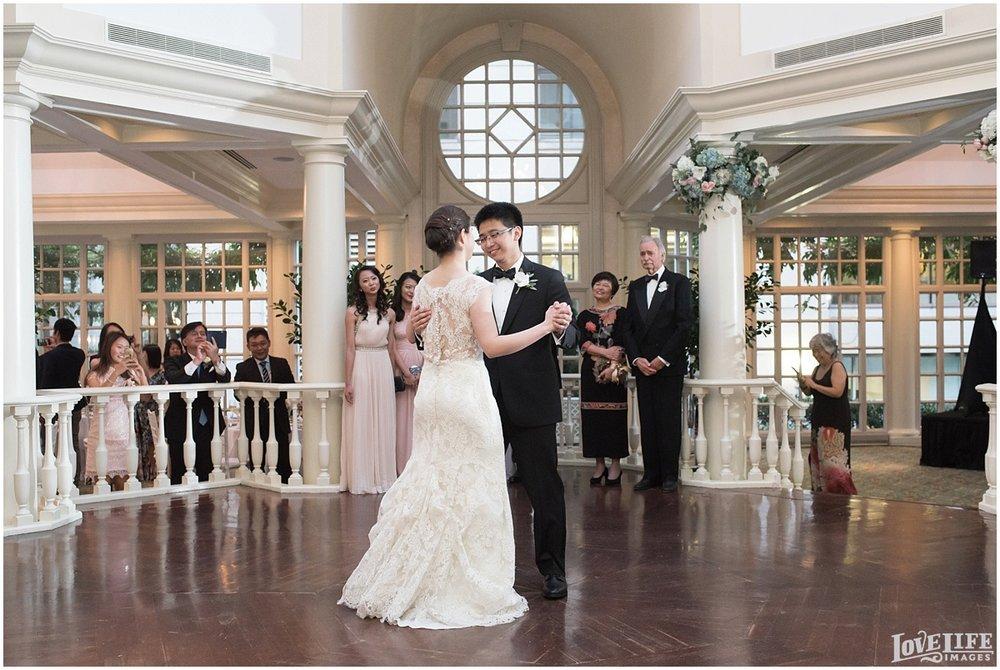 Fairmont Hotel DC Wedding_0030.jpg