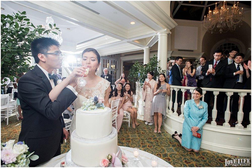 Fairmont Hotel DC Wedding_0034.jpg