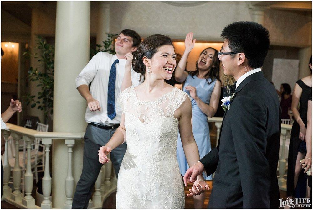 Fairmont Hotel DC Wedding_0036.jpg