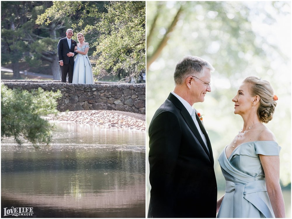 Airlie Estate Wedding_0006.jpg