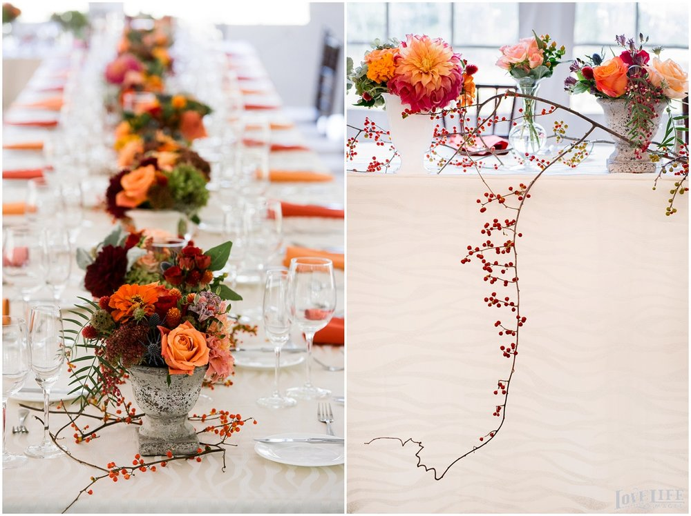Airlie Estate Wedding_0011.jpg