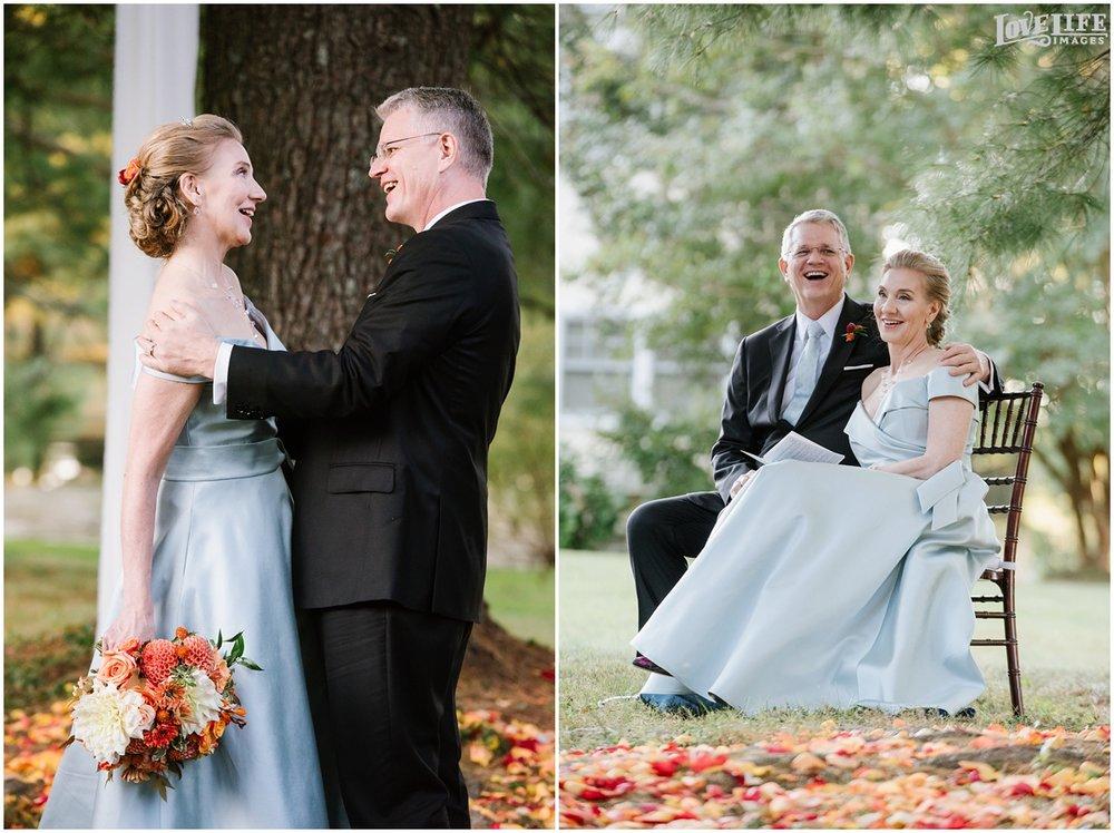 Airlie Estate Wedding_0016.jpg