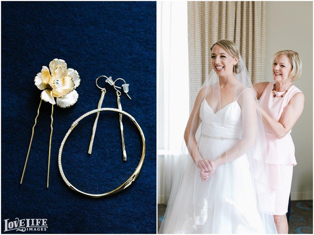 Longview Gallery DC Wedding_0005.jpg