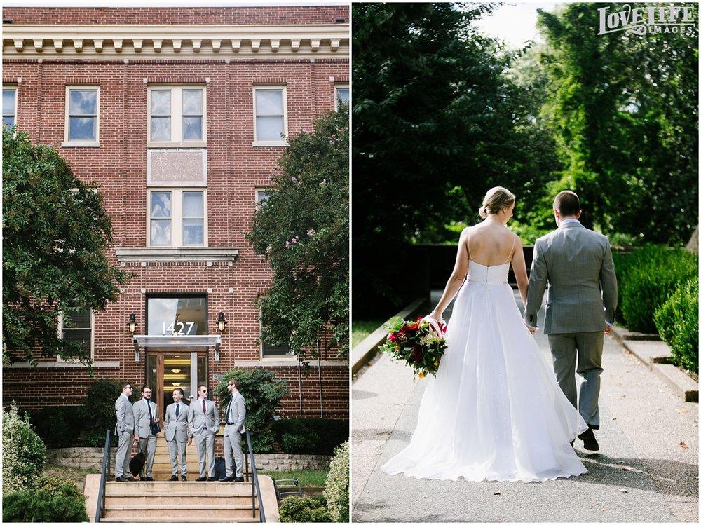 Longview Gallery DC Wedding_0010.jpg