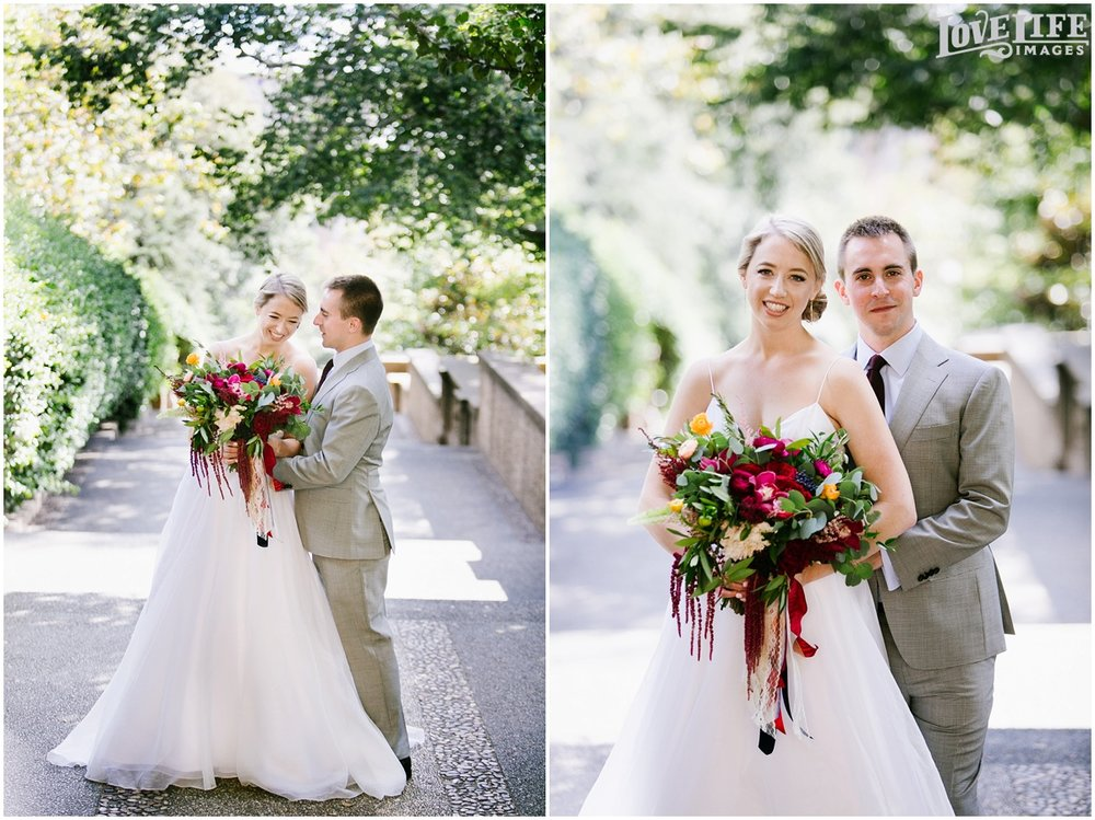 Longview Gallery DC Wedding bridal portrait meridian hill park.jpg