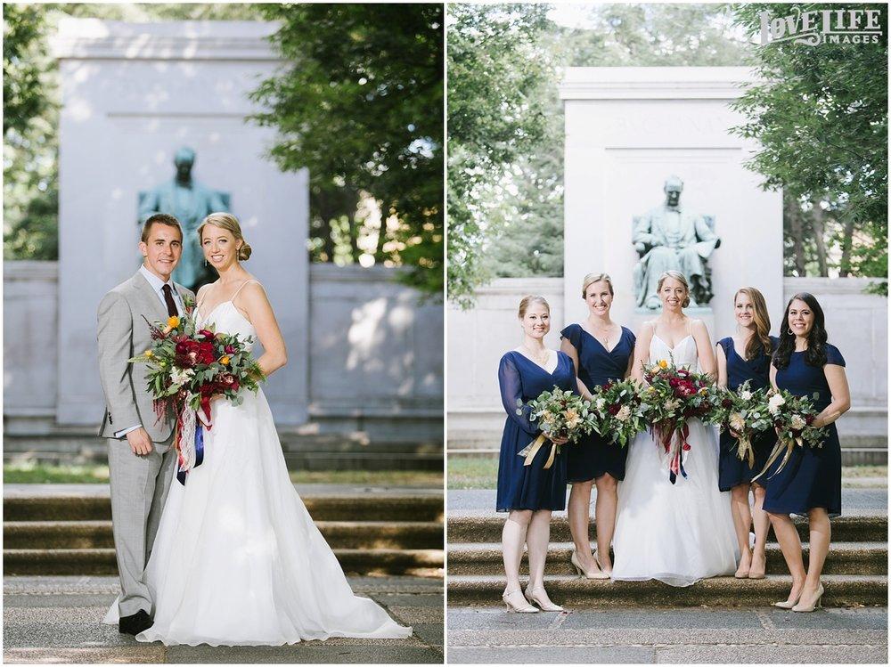 Longview Gallery DC Wedding_0015.jpg