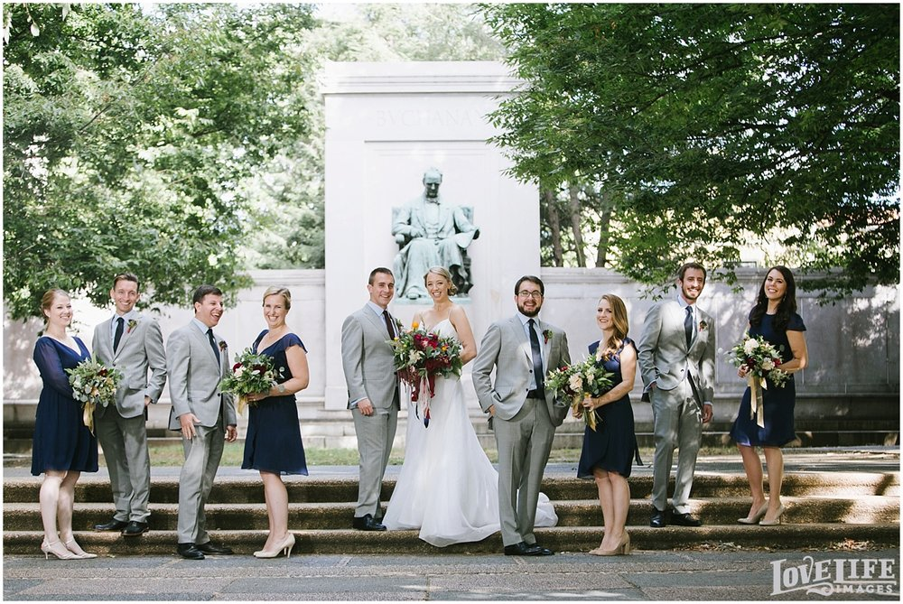 Longview Gallery DC Wedding_0016.jpg