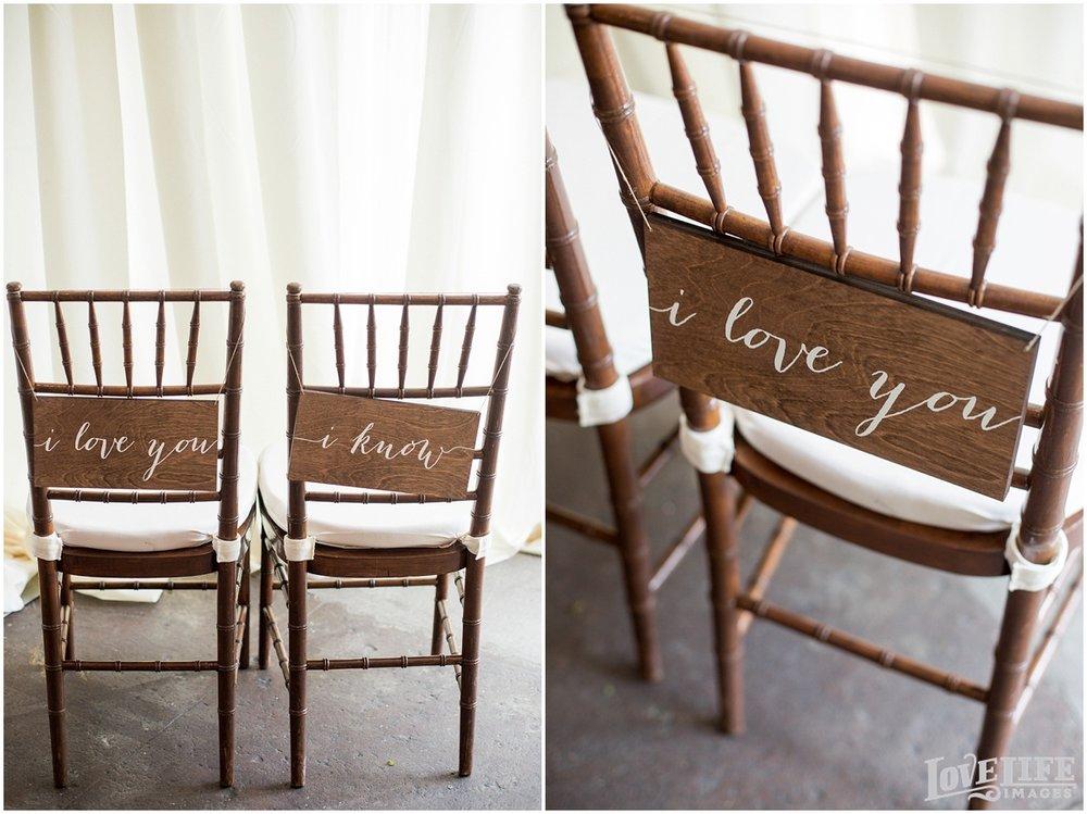 Longview Gallery DC Wedding wooden chairs.jpg