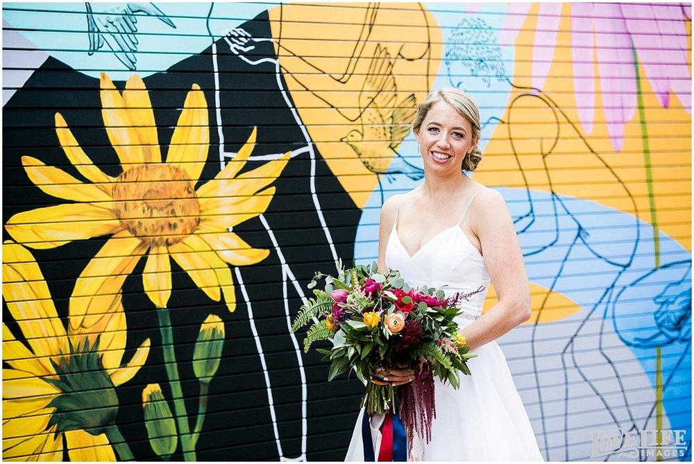 Longview Gallery DC Wedding_0021.jpg