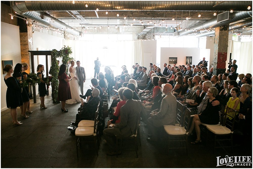Longview Gallery DC Wedding ceremony.jpg