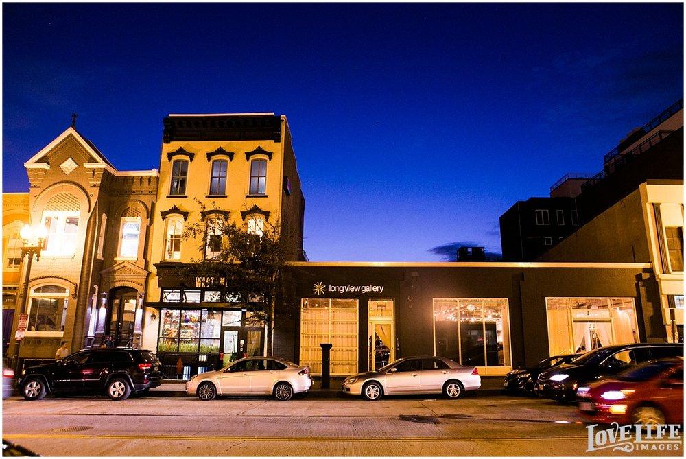 Longview Gallery DC Wedding at night.jpg