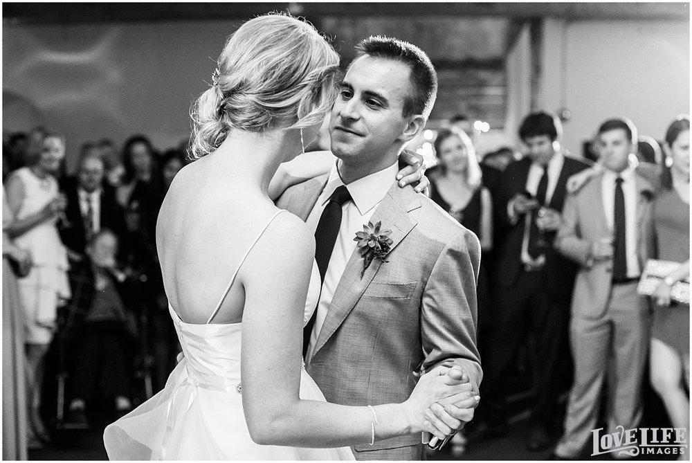 Longview Gallery DC Wedding first dance.jpg