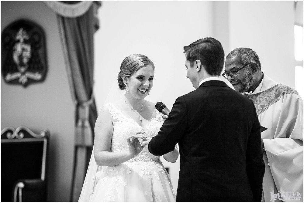 Engineer's Club Wedding exchanging rings.jpg