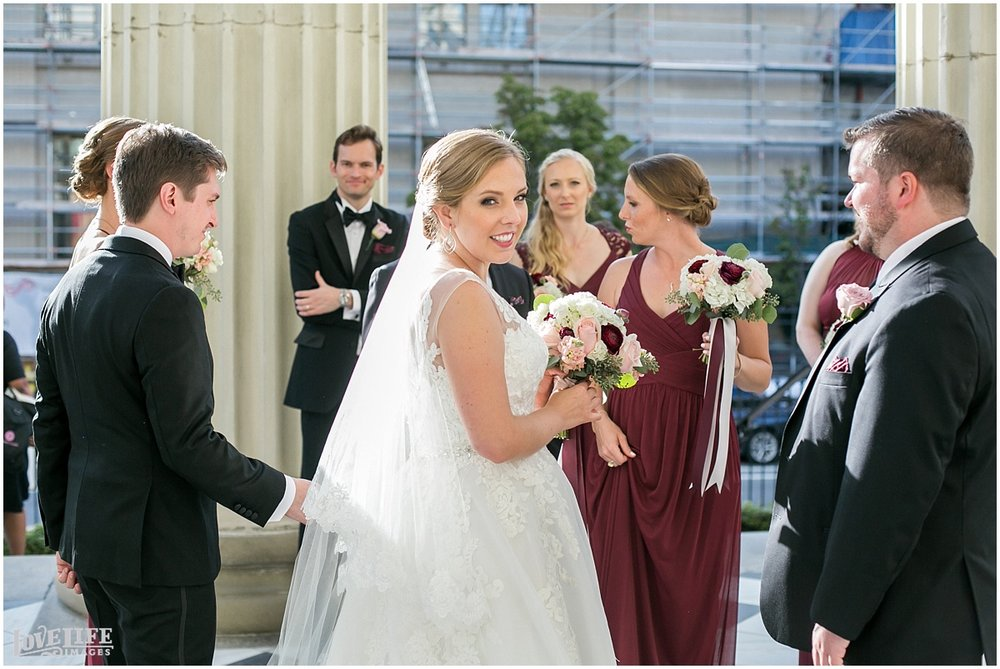 Engineer's Club Wedding_0026.jpg