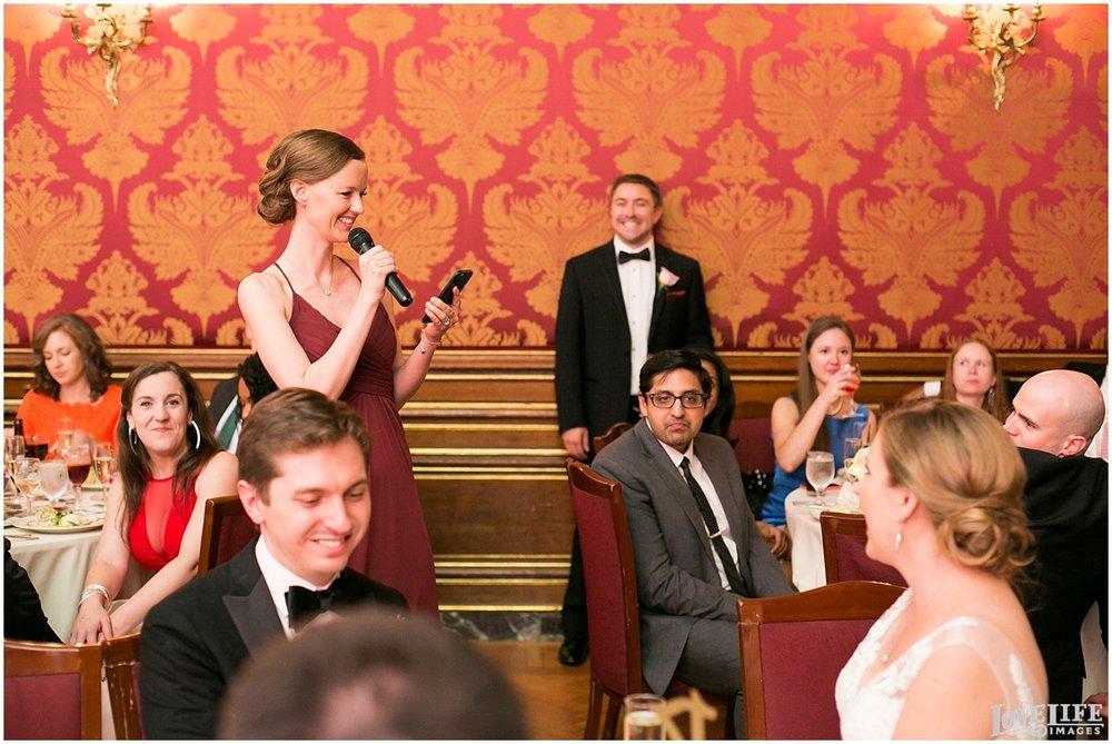 Engineer's Club Wedding_0034.jpg