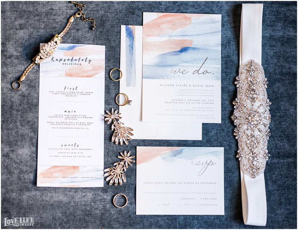 Eastern Market DC Wedding watercolor invitation suite.jpg