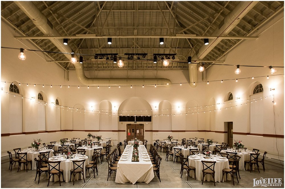 Eastern Market DC Wedding reception space.jpg