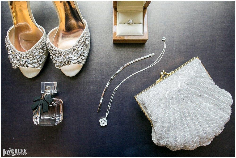 Mayflower Hotel DC Wedding bridal accessories.jpg