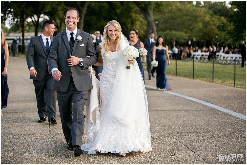 Mayflower Hotel DC Wedding_0017.jpg