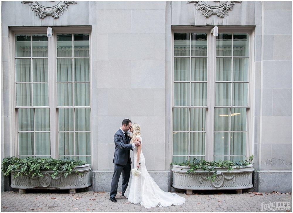 Mayflower Hotel DC Wedding_0024.jpg
