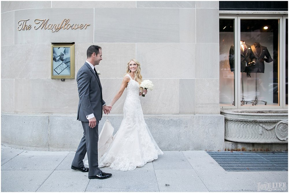 Mayflower Hotel DC Wedding_0026.jpg