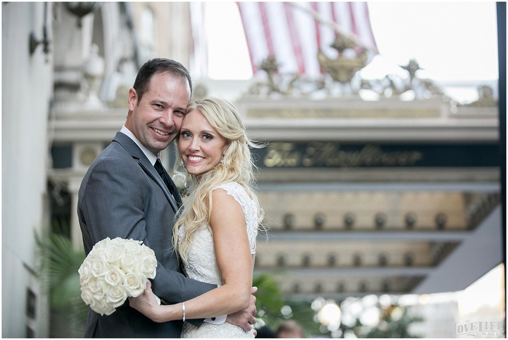 Mayflower Hotel DC Wedding_0027.jpg