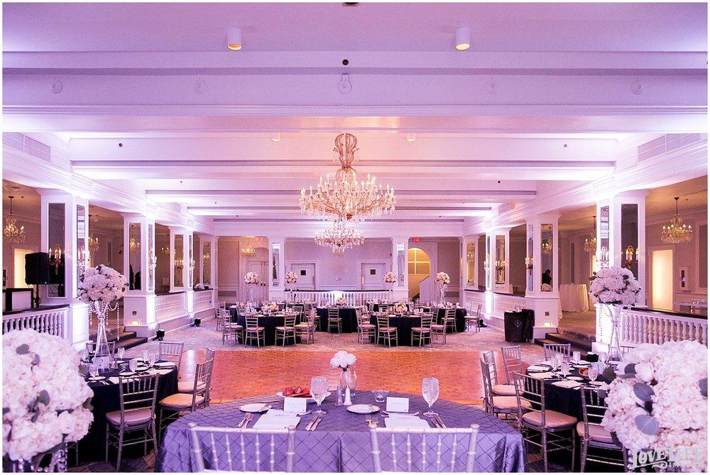 Mayflower Hotel DC Wedding reception ballroom.jpg