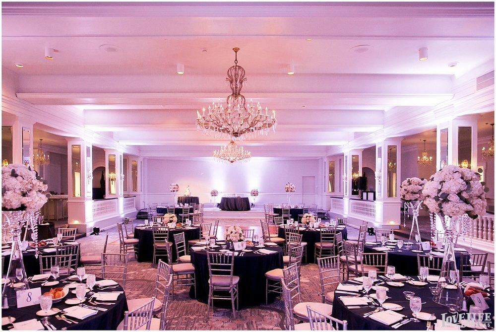 Mayflower Hotel DC Wedding reception decor.jpg