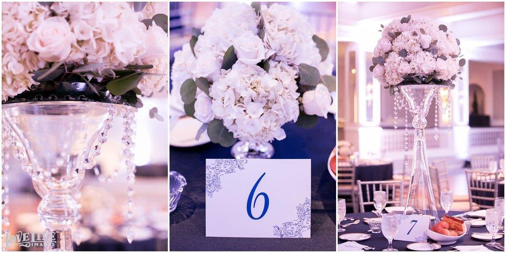 Mayflower Hotel DC Wedding white centerpieces.jpg