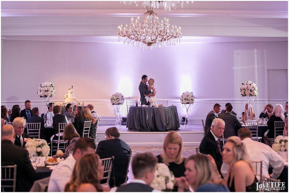 Mayflower Hotel DC Wedding_0036.jpg