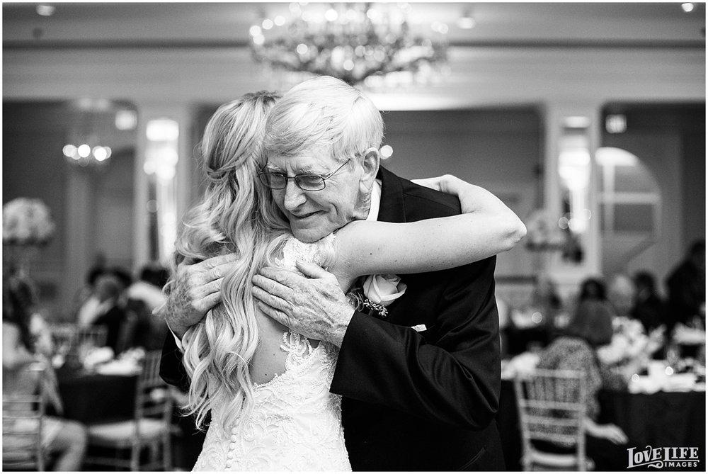 Mayflower Hotel DC Wedding father daughter dance.jpg
