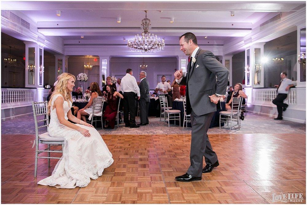 Mayflower Hotel DC Wedding_0048.jpg