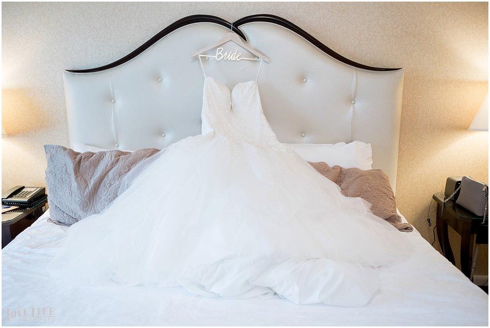 Omni Shoreham DC Wedding_0002.jpg
